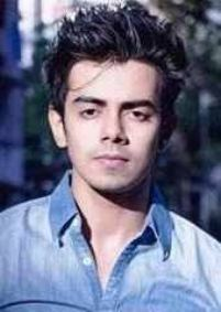 Actor Devarshi Shah Contact Details, Social Media, House Address, Email