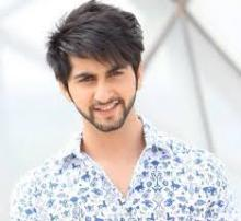 Actor Gaurav Sareen Contact Details, Phone NO, Current City, Email