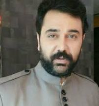 Actor Gireesh Sahedev Contact Details, Social Media, Current Address