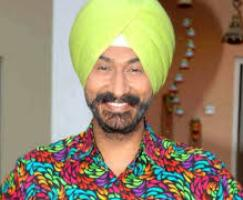 Actor Gurucharan Singh Contact Details, Home Town, Email, Social Profiles