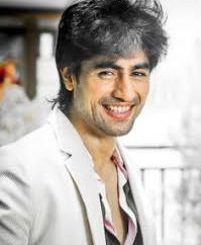 Actor Harshad Chopda Contact Details, Home Address, Social Pages