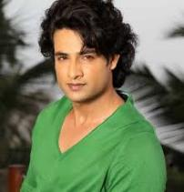 Actor Himanshu Soni Contact Details, Social Pages, House Address, Email