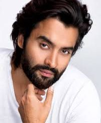 Actor Jackky Bhagnani Contact Details, Current Address, Social Profiles