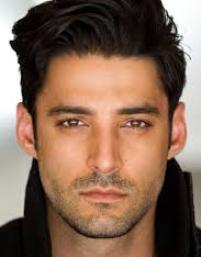 Actor Karan Oberoi Contact Details, Phone NO, House Address, Email