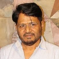 Actor Raghubir Yadav Contact Details, Current Location, Social Pages