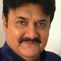 Actor Rasik Dave Contact Details, Instagram ID, House Address