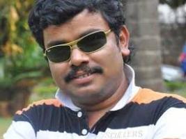 Actor Sampoornesh Babu Contact Details, Current City, Social Accounts