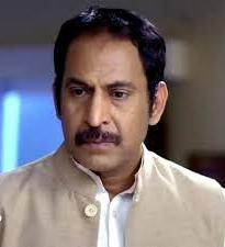 Actor Sanjay Batra Contact Details, Social IDs, Current City, Biodata