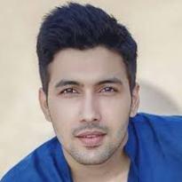 Actor Shubhashish Jha Contact Details, House Location, Social Accounts