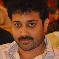 Actor Siva Balaji Contact Details, Current Address, Social Accounts