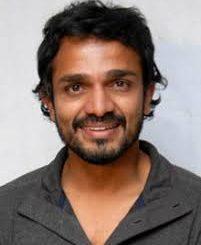 Actor Vijay Raghavendra Contact Details, Current City, Social Accounts