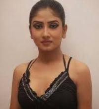 Actress Debolina Dutta Contact Details, Social IDs, Home Town, Biodata