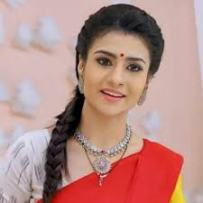 Actress Dharti Bhatt Contact Details, Social Accounts, Home Address