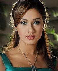 Actress Eamin Haque Bobby Contact Details, Facebook ID, Current City