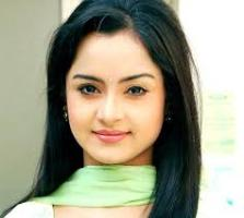 Actress Ishita Ganguly Contact Details, Social Pages, Home Town, Email
