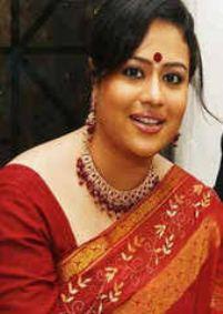 Actress Kamalika Banerjee Contact Details, Current City, Social Pages