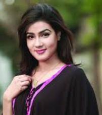 Actress Mahiya Mahi Contact Details, Social IDs, House Address, Email