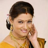 Actress Nisha Parulekar Contact Details, Current Address, Social Profiles