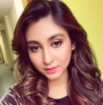 Actress Oindrila Sen Contact Details, Social IDs, House Address, Biodata