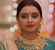 Actress Parul Chauhan Contact Details, Instagram ID, Home Address