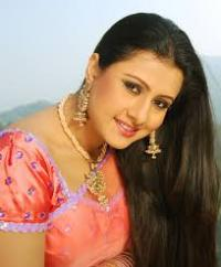 Actress Purnima Contact Details, Social Profiles, Current City, Biodata