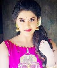 Actress Rachitha Mahalakshmi Contact Details, Current City, Social IDs