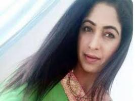 Actress Sharanpreet Kaur Contact Details, Current Address, Social Profiles