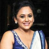 Actress Sreelekha Mitra Contact Details, Phone NO, Current Address
