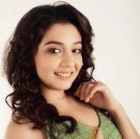 Actress Sudipta Chakraborty Contact Details, Current Address, Social IDs