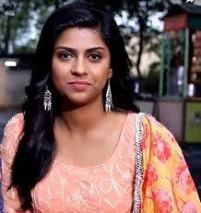 Actress Swarda Thigale Contact Details, Current Address, Social Profiles
