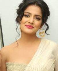 Actress Vishakha Singh Contact Details, Social Pages, House Address