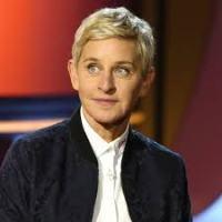Comedian Ellen Degeneres Contact Details, Current City, Social IDs, Biodata