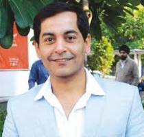 Comedian Gaurav Gera Contact Details, Home Town, Email, Social Media
