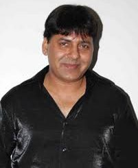 Comedian Sudesh Lehri Contact Details, Phone NO, Home Town, Email
