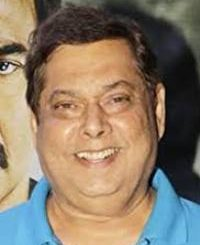 Director David Dhawan Contact Details, Instagram ID, Current Address