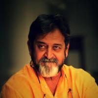 Director Mahesh Manjrekar Contact Details, Current City, Social Media