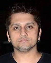 Director Mohit Suri Contact Details, Social IDs, Home Address, Biodata