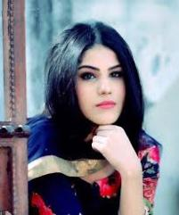 Model Aaveera Singh Masson Contact Details, Phone NO, Email, Home Town