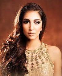 Model Harjot Shergill Contact Details, Social Accounts, Biography