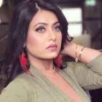 Model Kamaldeep Kaur Khangura Contact Details, Phone NO, Social, Email