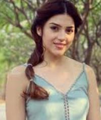 Model Mehreen Pirzada Contact Details, Social IDs, Home Address, Email