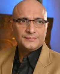 Actor Amit Behl Contact Details, Social Accounts, House Address