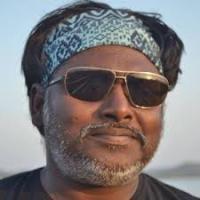 Actor Dibyendu Bhattacharya Contact Details, Instagram ID, Current City