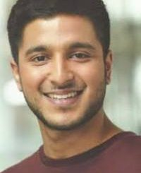 Actor Gokul Anand Contact Details, Instagram ID, House Location