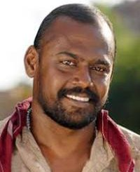 Actor Pasupathy Contact Details, Facebook ID, Residence Address