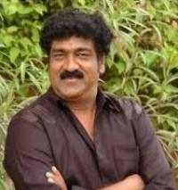 Actor Raghu Babu Contact Details, Facebook ID, Residence Address