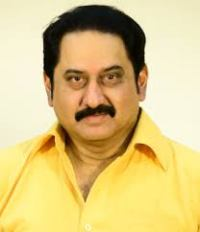 Actor Suman Contact Details, Social Profiles, Current City, Email ID