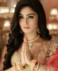 Actress Donal Bisht Contact Details, Social IDs, Home Address, Email
