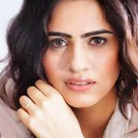 Actress Kritika Sachdeva Contact Details, Social Media, Home Town, Email