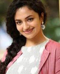 Actress Malavika Nair Contact Details, Current Location, Social Profiles